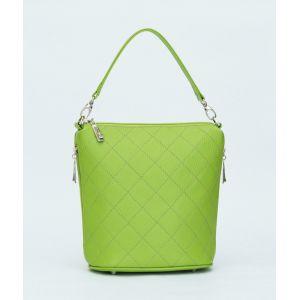 430f4bcf5494 Скидки на белые женские сумки из натуральной кожи Интернет магазин ...